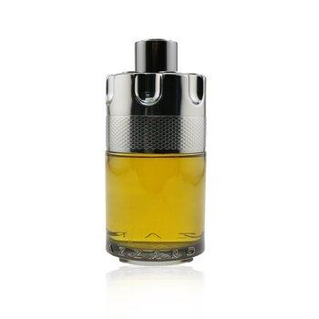 Wanted By Night Eau De Parfum Spray  150ml/5oz