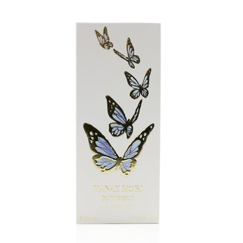 Eau De Parfum Spray (Butterfly)  100ml/3.4oz