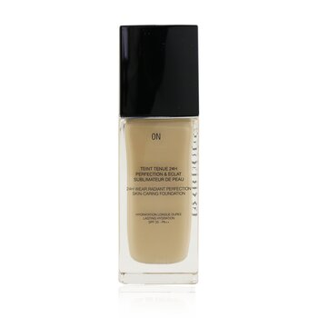Dior Forever Skin Glow 24H Wear Radiant Perfection Foundation SPF 35  30ml/1oz