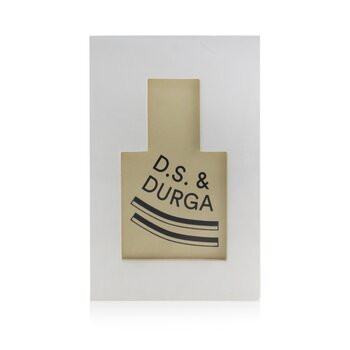 Debaser Eau De Parfum Spray  50ml/1.7oz