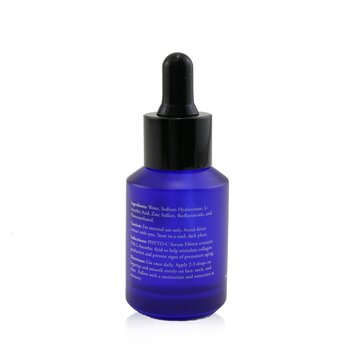 Prevent Serum Fifteen (15% L-Ascorbic Acid Antioxidant Serum)  30ml/1oz