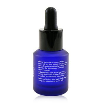 Clinical Active Serum (For Normal Skin Prone To Breakouts)  15ml/0.5oz