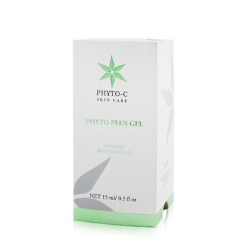Clinical Phyto Plus Gel (Advanced Brightening Gel)  15ml/0.5oz