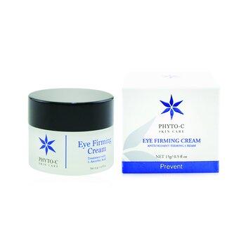 Prevent Eye Firming Cream (Antioxidant Firming Cream) 15g/0.5oz