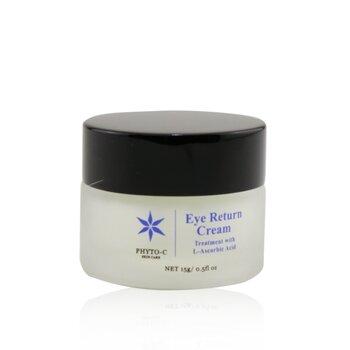 Clinical Eye Return Cream (Brightening Eye Cream) 15g/0.5oz