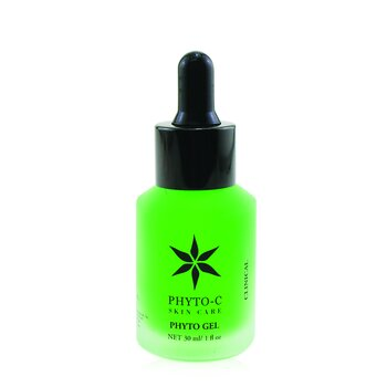 Clinical Phyto Gel (Brightening Gel) 30ml/1oz