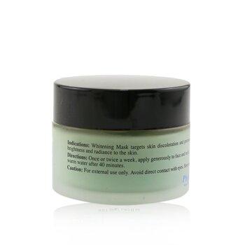 Prevent Whitening Mask (Brightening + Exfoliating Mask)  50g/1.67oz