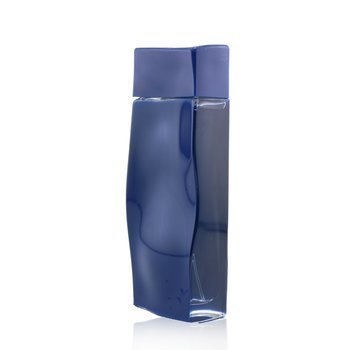 Aqua Kenzo Eau De Toilette Spray  100ml/3.3oz