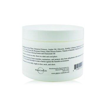 Moisturize Moisturize Cream (Instant Moisturizer & Nourishment) (Salon Size)  250g/8.3oz