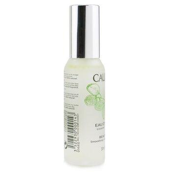 Beauty Elixir (Travel Size)  30ml/1oz