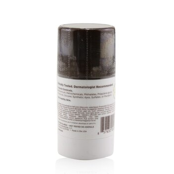 The Healthy Deodorant - Pure Vanilla  25g/0.9oz