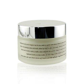 Vinoperfect Dark Spot Correcting Glycolic Night Cream  50ml/1.7oz