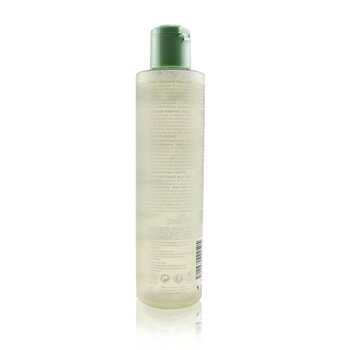 Vinopure Clear Skin Purifying Toner - For Combination to Oily Skin 200ml/6.7oz