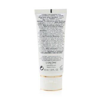 UV Expert Crema CC Mineral SPF 50 - # 2  30ml/1oz
