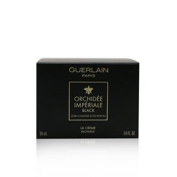 Orchidee Imperiale Black Крем Запасной Блок  50ml/1.6oz