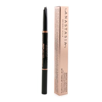 Brow Definer Triangular Brow Pencil  0.2g/0.007oz