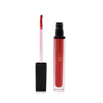 Pure Color Envy Kissable Lip Shine  5.8ml/0.2oz