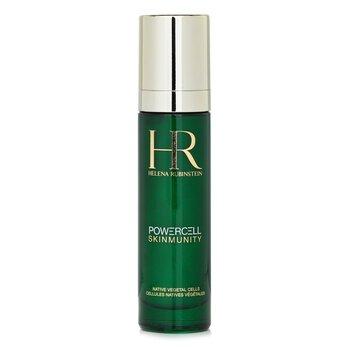Powercell Skinmunity The Recharging Emulsion  50ml/1.69oz
