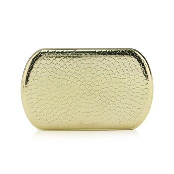 Goldenland Harmony Of 10 Eyeshadows Palette  10x1g/0.03oz