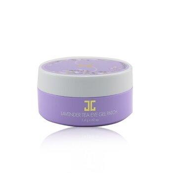 Lavender Tea Eye Gel Patch 30pairs