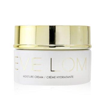 Moisture Cream  50ml/1.6oz