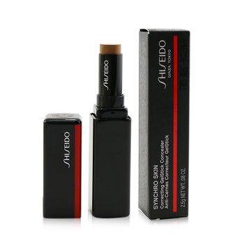 Synchro Skin Correcting GelStick Concealer  2.5g/0.08oz