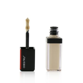 Synchro Skin Self Refreshing Concealer  5.8ml/0.19oz