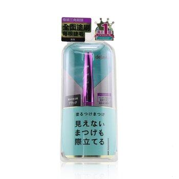 Lash Up Mascara E1  8.3g/0.27oz