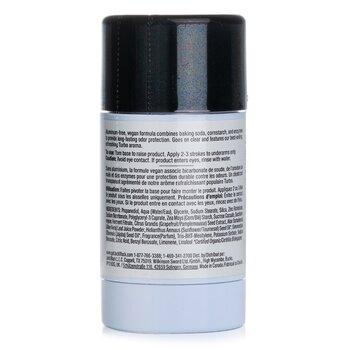 Pit CTRL Aluminum-Free Deodorant  78g/2.75oz