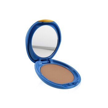 UV Protective Compact Foundation SPF 30 (Case+Refill)  12g/0.42oz
