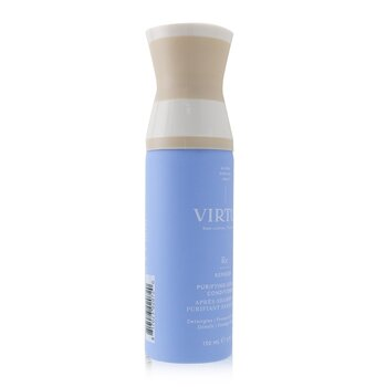 Purifying Leave-In Conditioner  150ml/5oz