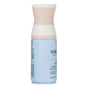 Purifying Shampoo  120ml/4oz