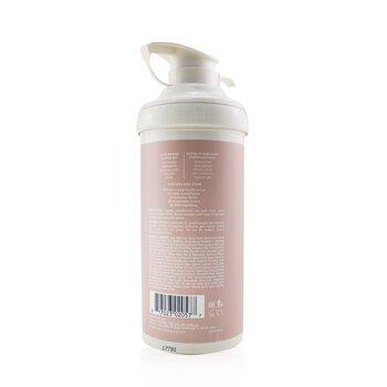 Smooth Conditioner  500ml/17oz
