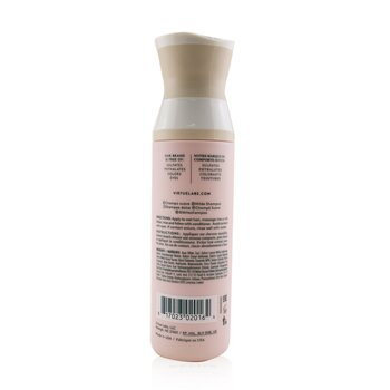 Smooth Shampoo  240ml/8oz