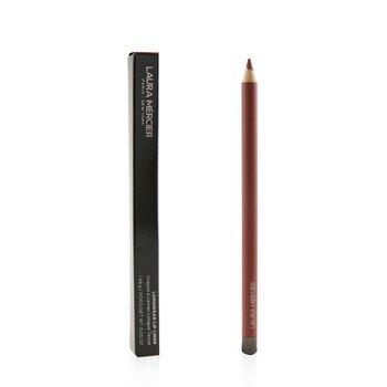 Longwear Lip Liner  1.49g/0.05oz