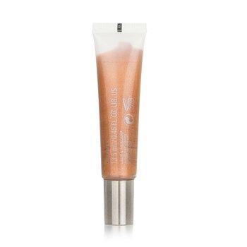 Glace Touch Eye. Cheek. Lip Gloss  13.5ml/0.45oz