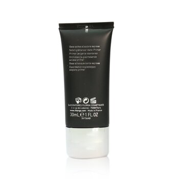 Time-Flash Express Smoothing Active Primer  30ml/1oz
