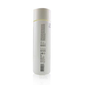 Whitening Pre-Rinse - Original Mint (Alcohol/Sugar-Free)  473ml/16oz