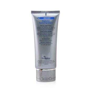Replenish Hydrating Cream (Box Slightly Damaged)  56.7g/2oz