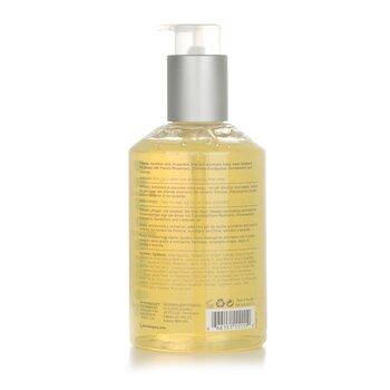 Conditioning Body Wash  295ml/10oz