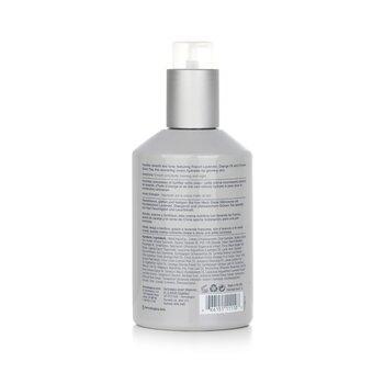 Body Hydrating Cream  295ml/10oz