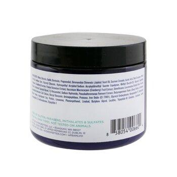 Balancing Mask - Anti-Stress Cranberry Pomegranate (Salon Size)  177ml/6oz