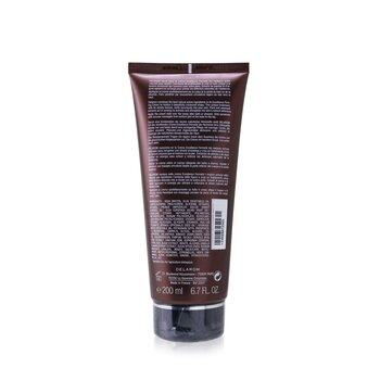 Excellence Firming Body Cream - For All Skin Types to Sensitive Skin (Unboxed)  200ml/6.7oz