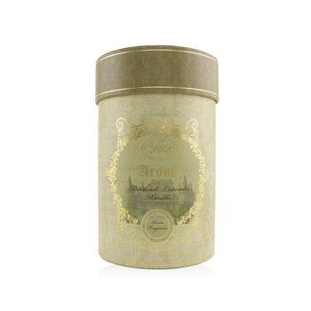 Royal Aroma Diffuser - Patchouli Lavender Vanilla  250ml/8.4oz