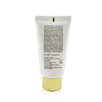 Lavende Fine Cream Mask  50ml/1.7oz