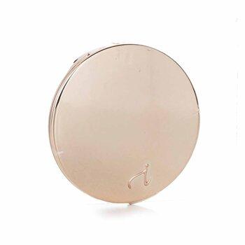 PurePressed Duo Eye Shadow  2.8g/0.1oz