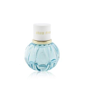 L'Eau Bleue Eau De Parfum Spray  20ml/0.67oz