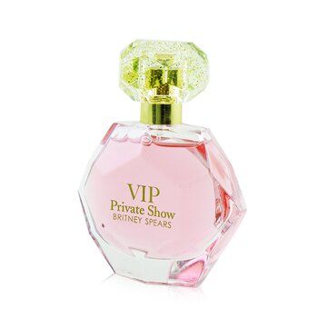 VIP Private Show Eau De Parfum Spray  30ml/1oz