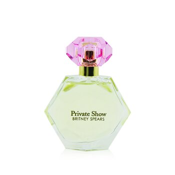 Private Show Eau De Parfum Spray  30ml/1oz