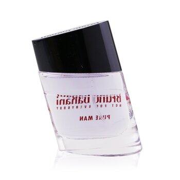 Pure Man Eau De Toilette Spray  30ml/1oz